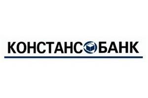 """АО АКБ """"Констанс-Банк"""" лишился лицензии"""