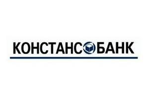 ЦБ обнаружил недостачу в кассе Констанс-Банка 2,9 млрд рублей