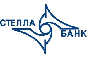 АСВ: недостача в Стелла-Банке превысила 2 млрд рублей
