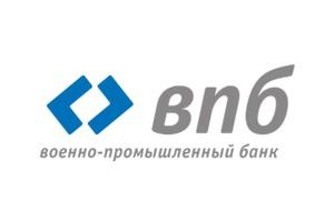 «Дыра» в балансе банка ВПБ составила 27,25 млрд руб