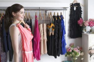 Как скрыть недостатки фигуры с помощью одежды