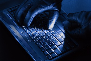 ハッカーがRosobrnadzorのWebサイトをハッキングし、1400万人のロシア人のデータにアクセスした