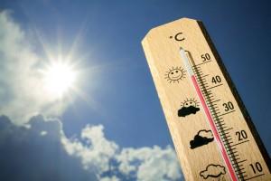 気象学者はどのように天気を予測しますか?