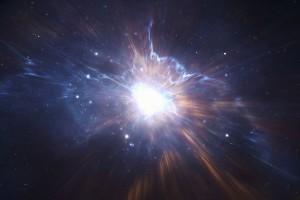 宇宙線とは何ですか?